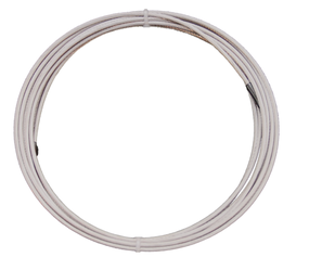 Wire for Burpee Speed Elite - Stainless Steel