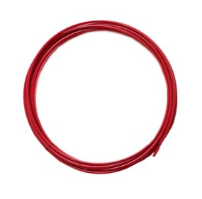Wire for Burpee Speed - Red