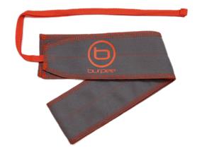 Burpee Wraps - Fusion