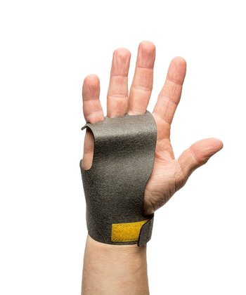 Victory Grips - Women's STEALTH 3-Finger