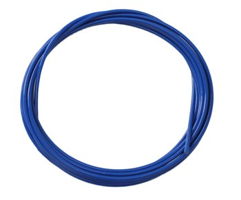 Wire for Burpee Speed - Blue