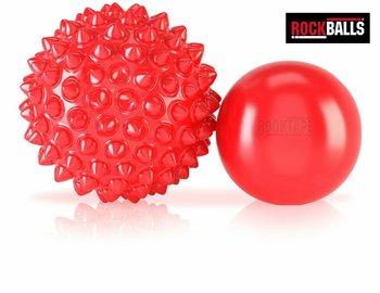 Rocktape RockBalls