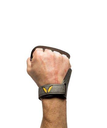 Victory Grips - Men's STEALTH 4-Finger