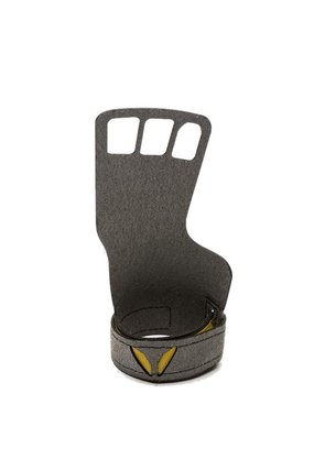Victory Grips - Men's STEALTH 3-Finger