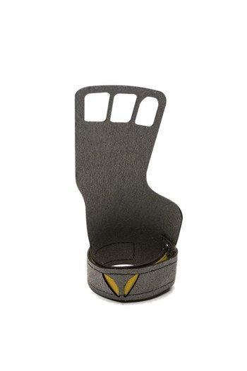Victory Grips - Men's STEALTH 3-Finger
