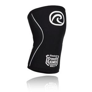 Rehband 2017 CrossFit® Games Edition knee sleeve 7mm