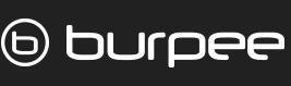 Burpee Shop